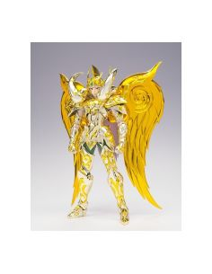 PISCIS SOUL OF GOLD SAINT SEIYA MYTH CLOTH EX
