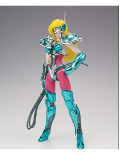 JUNE DE CAMALEON SAINT SEIYA MYTH CLOTH