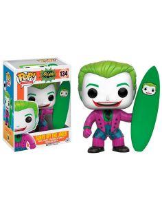 Figura Vinyl POP! DC Surfs Up Joker