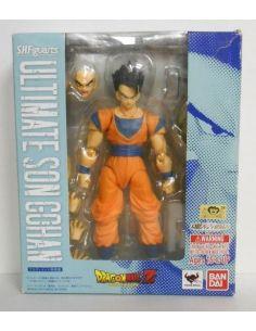 Bandai Dragon Ball Z SH...