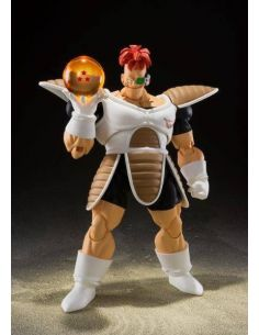 Dragonball Z Figura S.H....