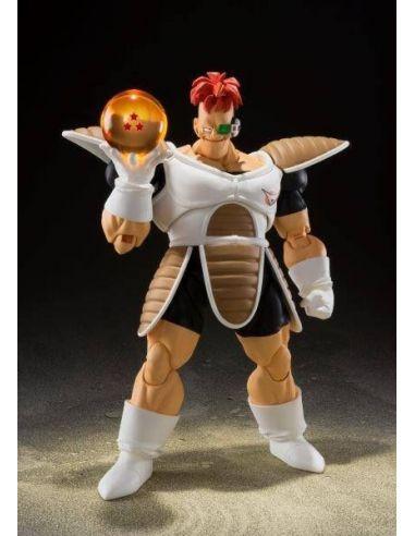 Dragonball Z Figura S.H. Figuarts...