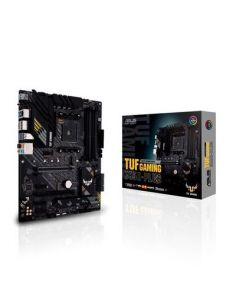 PLACA BASE ASUS AM4 TUF GAMING B550-PLUS
