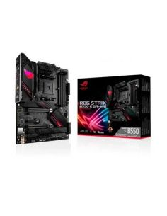 PLACA BASE ASUS AM4 ROG STRIX B550-F GAMING