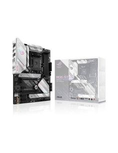 PLACA BASE ASUS AM4 ROG STRIX B550-A GAMING
