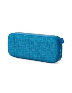 ALTAVOZ ENERGY SISTEM FABRIC BOX 3+TREND BLUE BT
