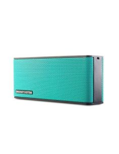 ALTAVOZ ENERGY SISTEM MUSIC BOX B2 BT MENTA