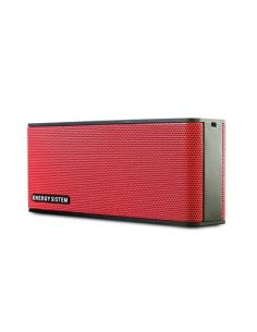 ALTAVOZ ENERGY SISTEM MUSIC BOX B2 BT CORAL