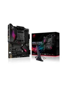 PLACA BASE ASUS AM4 ROG STRIX B550-XE GAMING WIFI