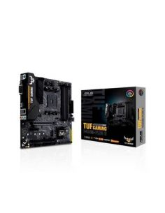PB ASUS AM4 TUF B450M-PLUS GAMING II M-ATX/4XDDR4/6XSATA6/2