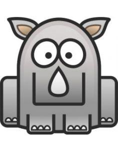 Figura Iron Man MK85 Vengadores Endgame Diorama Marvel Movie Gallery 23cm