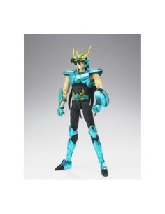 SHIRYU DEL DRAGON V2 EX SAINT CLOTH MYTH EX