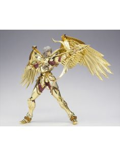 AIOROS SAGITARIO CG MOVIE FIG 20 CM SAINT CLOTH LEGEND