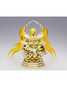 SHAKA DE VIRGO  SOUL OF GOLD SAINT SEIYA MYTH CLOTH EX