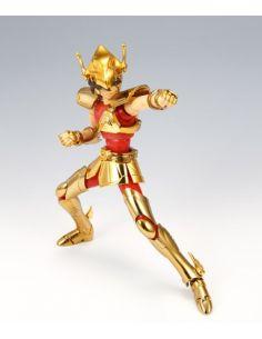 PEGASO V1 ORO GOLD MYTH CLOTH SAINT SEIYA