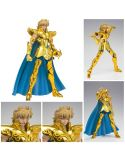 LEO AIORIA VERSION REVIVAL FIGURA 18 CM SAINT SEIYA SAINT CLOTH MYTH EX